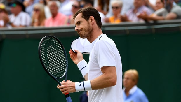 Andy-Murray-Western-&-Southern-Open-Tennis