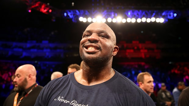 Dillian-Whyte-Boxing
