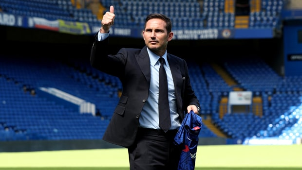 Frank-Lampard-Chelsea-Manager