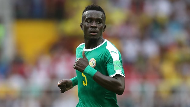 Idrissa-Gueye-Senegal-African-Cup-of-Nations