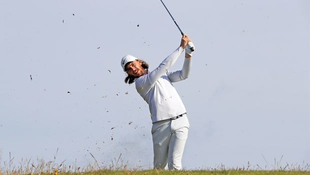 Tommy-Fleetwood-Golf-Open-Championship
