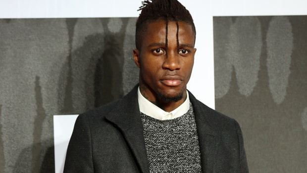 Wilfried-Zaha-Ivory-Coast-Africa-Cup-of-Nations