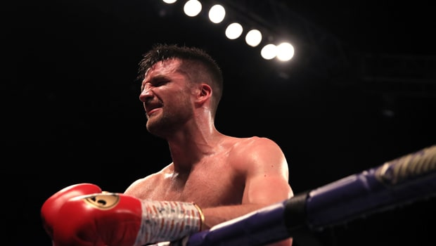Anthony-Fowler-Boxing