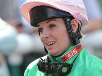 Kneller Claims Victory In Lingfield As A Substitute
