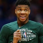 Bucks Claims Victory Despite Giannis Absence