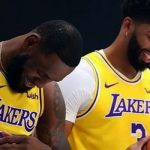Lakers Defeat Kings To Secure First Win Since Kobe's Death