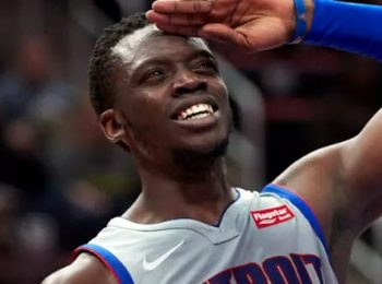 Reggie Jackson To Sign With Los Angeles Clippers