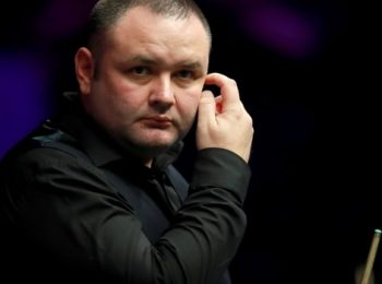 Stephen Maguire Edge Past Mark Selby In Thrilling Encounter