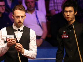 2020 Snooker ShootOut Draws and Preview
