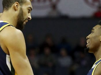 Utah Jazz Gets Cleared Of Coronavirus