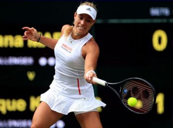 Virtual Madrid Open To Hold