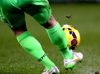 Four more positive Coronavirus cases discovered in Premier League