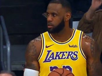LeBron James Back in the Playoffs is an NBA Storyline That Needs Resolution This Season