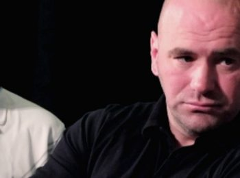 Details About UFC Fight Island
