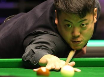Liang Wenbo Accused of Cheating to Scale Past O'Brien