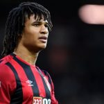 Manchester City To Sign Nathan Ake For £40m