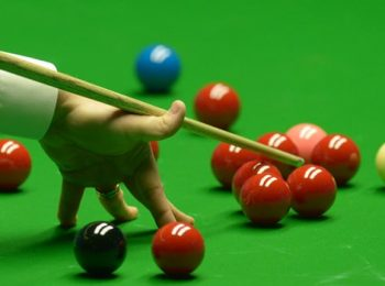 2020 World Snooker Championship Qualifiers Draw Preview