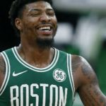 Marcus Smart fined $15,000 For Criticizing Officiating