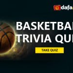 Basketball Trivia: Most points scored in Euroleague History