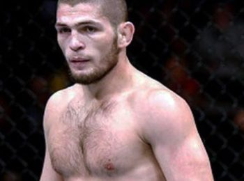 UFC 254 Results: Nurmagomedov Defeats Gaethje To Remain Undisputed Champion
