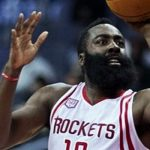 James Harden, Russell Westbrook Unhappy with Rockets