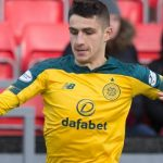 Lennon hopes on Celtic on-loan star dashed as player fails to live up to expectation