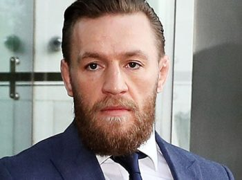 Conor McGregor not against YouTube Boxing