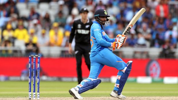 Aus vs Ind 2021: Ravindra Jadeja ruled out of the Brisbane Test with a dislocated thumb