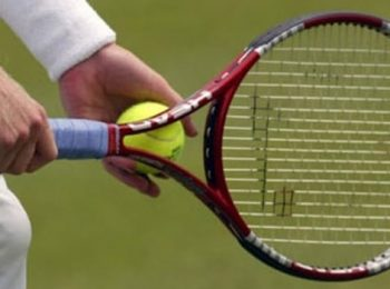 Major Tennis Updates Around The World
