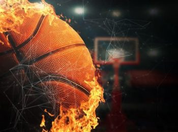 NBA updates mental health policies amid ongoing COVID-19 pandemic