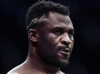 Ngannuo Brutally Knocks Out Moicic To Win The Heavyweight Title