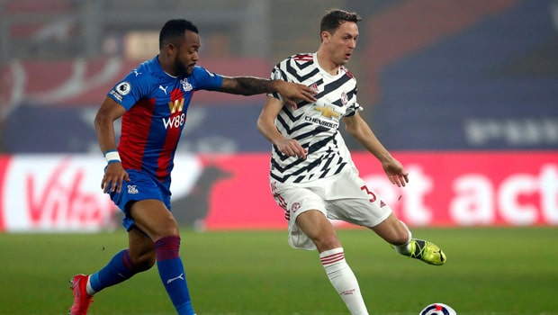 Premier League | We have to do much better as a team: Manchester United's Nemanja Matic