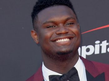 Former NBA Champion disagrees with Zion Williamson's comparisons to Shaquille O'Neal