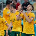 Euro 2020: Aaron Ramsey key to success for Wales