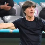 Euro 2020: Loew facing attacking conundrum against Portugal