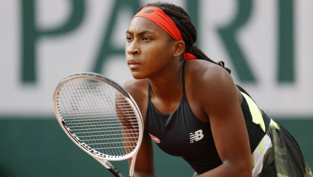 Coco Gauff and Nick Kyrgios agrees to pair up for Australian Open in a friendly social media post