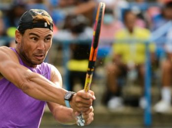 We hope to see Rafael Nadal in the next edition: Madrid Masters director Feliciano Lopez