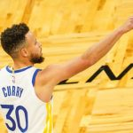 NBA Analyst Tim Bontemps feels that the Gold State Warriors can only go as far as Steph Curry can take them in the upcoming NBA season