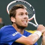British Player Cameron Norrie Wins Indian Wells Title
