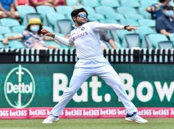 KKR and Delhi Capitals To Fight For Second Final Spot