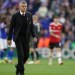 We have signed players who have raised the expectations – Ole Gunnar Solskjaer
